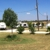 Windmill RV Park LLC