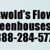 Griswold's Flowers & Greenhouses Inc