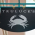 Truluck's Seafood Steak Crab