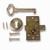 Advantage Locksmith Store