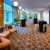 Kingsgate Marriott Conference Center at the University of Cincinnati