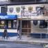 Schroeder's Restaurant