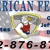 American Fence and Feed