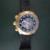 Invicta Watch Company