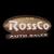 RossCo Auto Sales