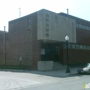 St Francis of Assisi Gym