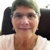 Newman Lynne M P S Counseling/Spiritual Counseling Reiki
