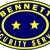 Bennett Security Service