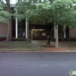 Tiari El & Associates - Charlotte, NC