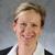 Farmers Insurance - Amy Gehrett