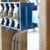 Kramer Electrical Contracting LLC