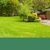 Green Giant Lawn & Tree Care