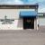 George's Appliance Center Inc