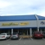 Mcgee Tire Stores Inc