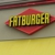 Fatburger - CLOSED