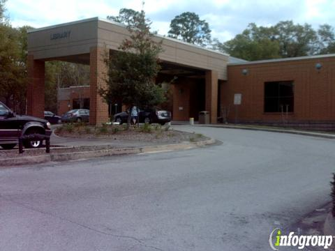 Clay County Public Library Orange Park Fl 32073 Yp Com