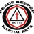 Peace Keeper Karate
