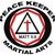 Peace Keeper Karate - CLOSED