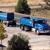 LAMAR Construction, Equipment Rental and Hauling