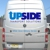 Upside Transport Solutions