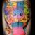 Orlando Tattoo Company