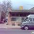 Colorado Potter's Guild Inc