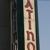 Sabatino's Italian Restaurant