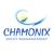 Chamonix Yacht Management