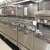 Burkett Restaurant Equipment & Supplies