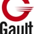 Gault Energy & Home Solutions