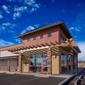 Renown Medical Group - Summit Ridge - Reno, NV