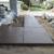 Calafato Concrete Masonry Company