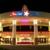 AmStar Cinema 14 - Brannon Crossing