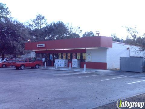 Grill Depot, Jacksonville FL
