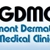 Grossmont Dermatology Medical Clinic