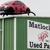 Matlock's Used Cars