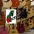 Guitarasaur Guitar Store