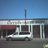 Carrillo's Auto Body Shop