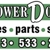 The Mower Doctor