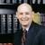 The Law Office Of Irwin Berowitz