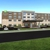 Holiday Inn Express & Suites Miami Beach - South Beach