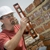 Local Masonry Pros