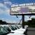 Benton Truck Sales