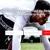 PRO4MER - Baseball Training with Pro Athletes in Your Florida City