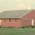 Strasburg Baptist Church