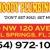 Moody Plumbing Inc.