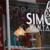 Simon Vintage