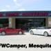 DFW Camper Corral