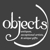 Objects - Antiques, Exceptional Artists & Unique Gifts