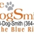 The DogSmith of The Blue Ridge